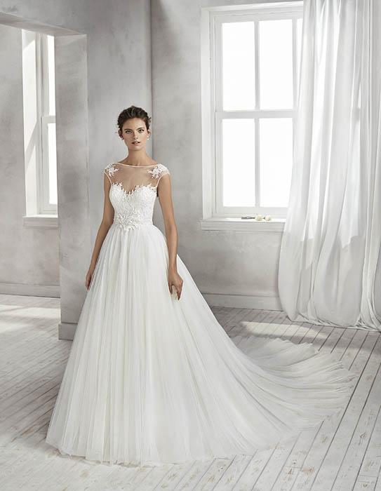 vestidos-novia-zaragoza-madrid-lunanovias (110)