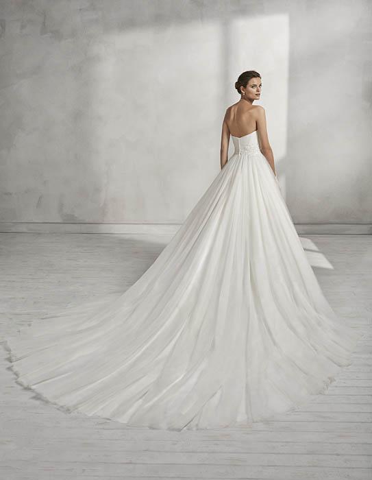 vestidos-novia-zaragoza-madrid-lunanovias (113)