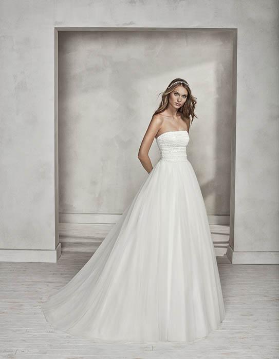 vestidos-novia-zaragoza-madrid-lunanovias (115)
