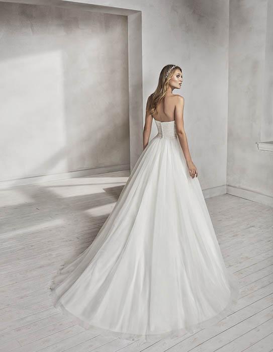 vestidos-novia-zaragoza-madrid-lunanovias (116)