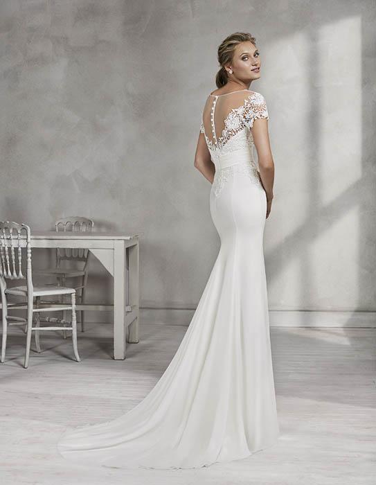 vestidos-novia-zaragoza-madrid-lunanovias (12)
