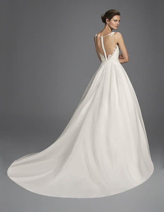 vestidos-novia-zaragoza-madrid-lunanovias (121)