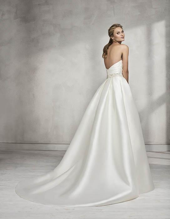 vestidos-novia-zaragoza-madrid-lunanovias (126)