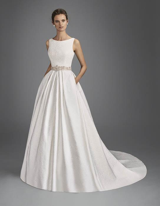 vestidos-novia-zaragoza-madrid-lunanovias (130)