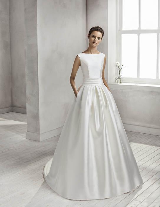 vestidos-novia-zaragoza-madrid-lunanovias (131)