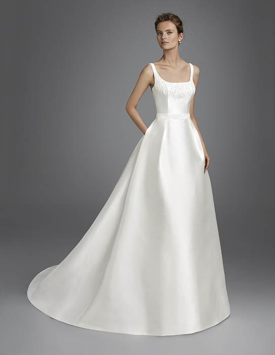 vestidos-novia-zaragoza-madrid-lunanovias (133)