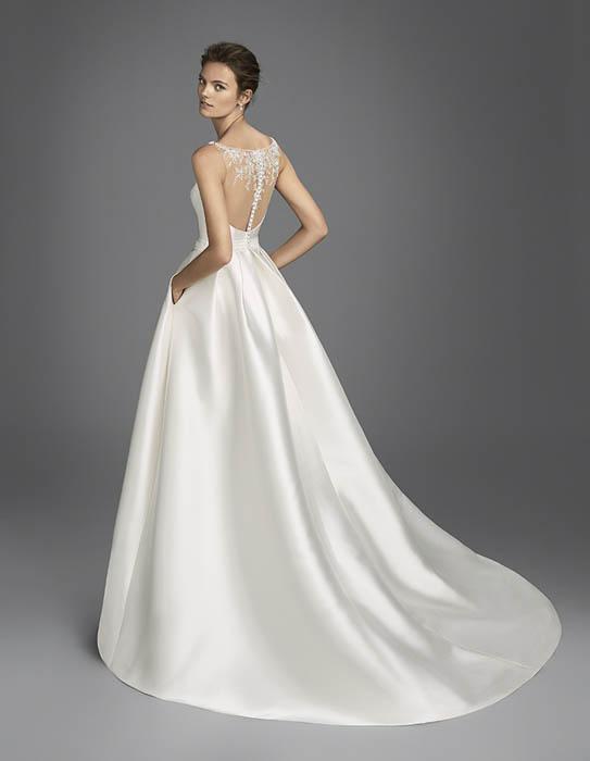 vestidos-novia-zaragoza-madrid-lunanovias (134)