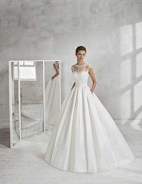 vestidos-novia-zaragoza-madrid-lunanovias (137)