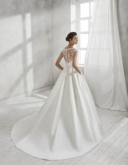 vestidos-novia-zaragoza-madrid-lunanovias (138)