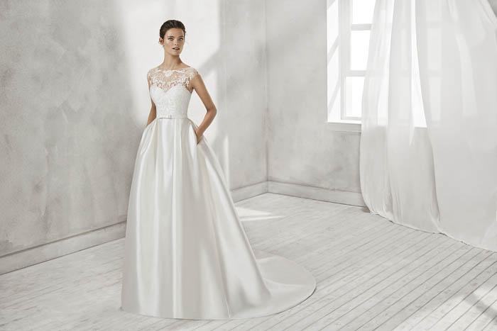 vestidos-novia-zaragoza-madrid-lunanovias (142)