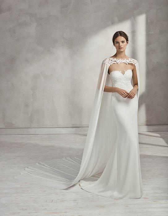 vestidos-novia-zaragoza-madrid-lunanovias (145)