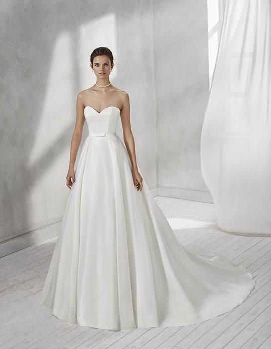 vestidos-novia-zaragoza-madrid-lunanovias (149)