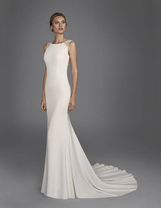 vestidos-novia-zaragoza-madrid-lunanovias (30)