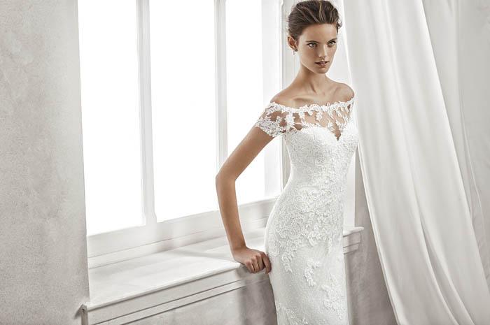 vestidos-novia-zaragoza-madrid-lunanovias (39)