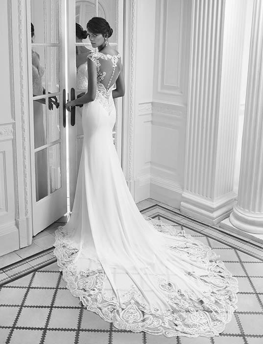 vestidos-novia-zaragoza-madrid-lunanovias (5)