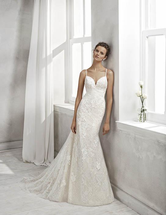 vestidos-novia-zaragoza-madrid-lunanovias (55)