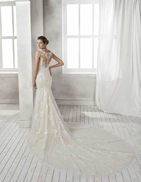 vestidos-novia-zaragoza-madrid-lunanovias (56)