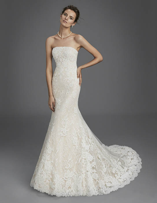 vestidos-novia-zaragoza-madrid-lunanovias (61)