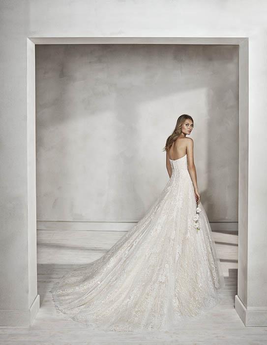 vestidos-novia-zaragoza-madrid-lunanovias (64)