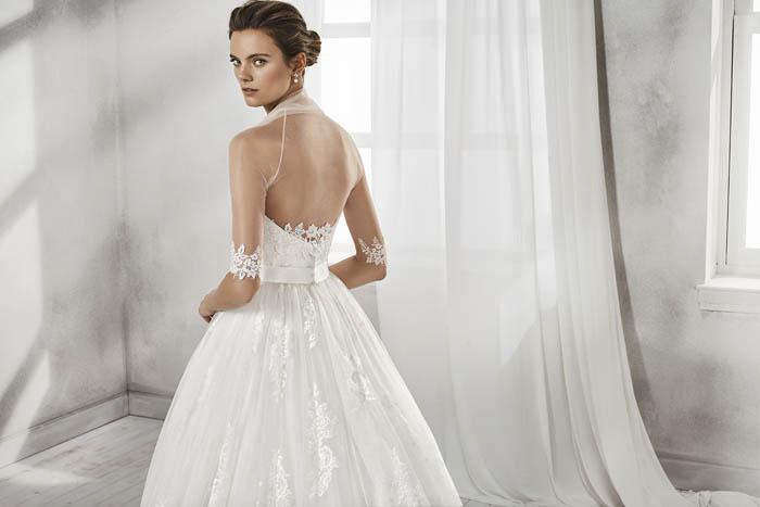 vestidos-novia-zaragoza-madrid-lunanovias (70)