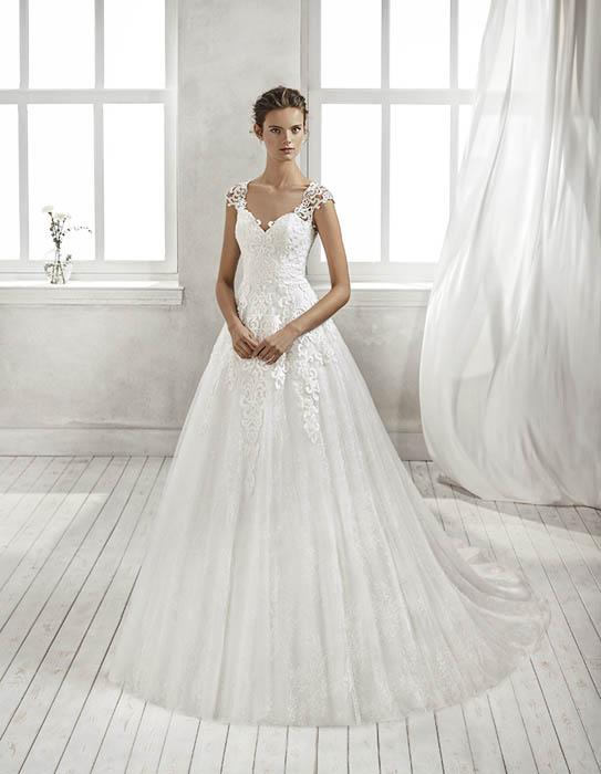 vestidos-novia-zaragoza-madrid-lunanovias (78)