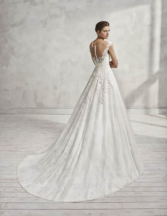 vestidos-novia-zaragoza-madrid-lunanovias (79)