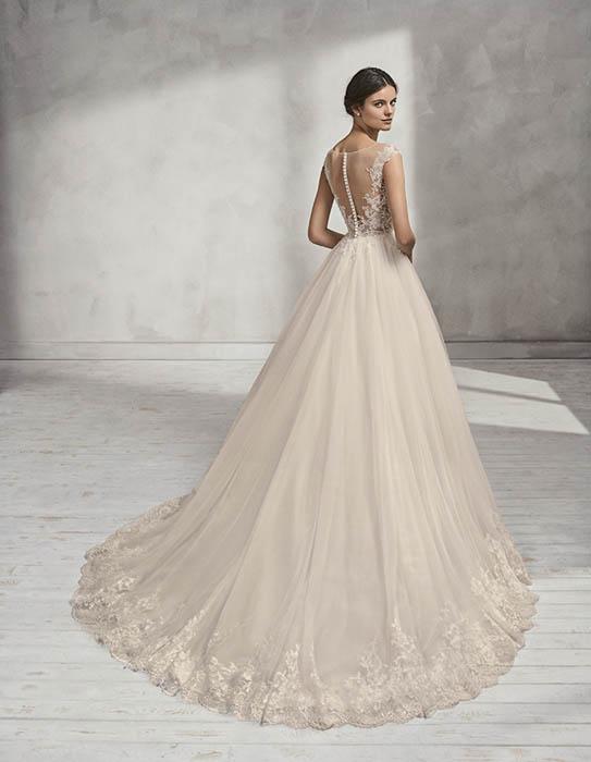 vestidos-novia-zaragoza-madrid-lunanovias (87)