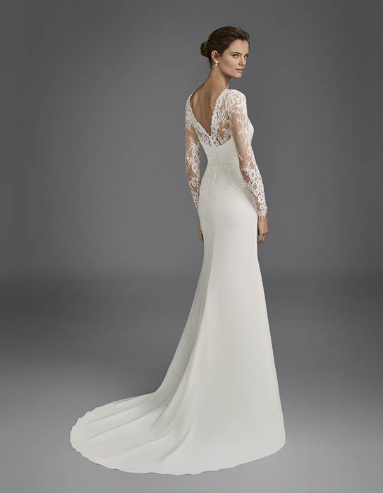 vestidos-novia-zaragoza-madrid-lunanovias (9)