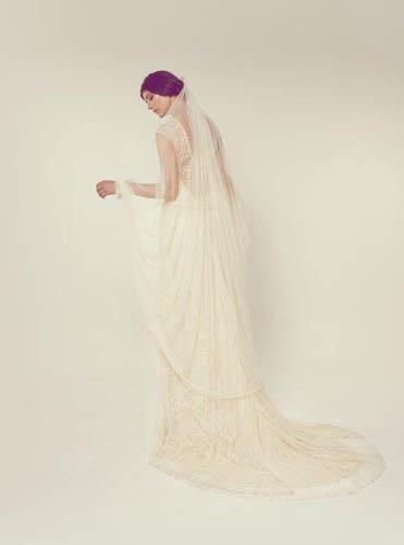 whiteday-vestidos-de-novia-zaragoza-11