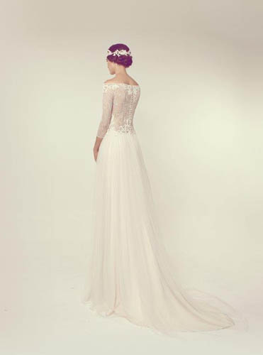 whiteday-vestidos-de-novia-zaragoza-13