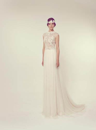 whiteday-vestidos-de-novia-zaragoza-14