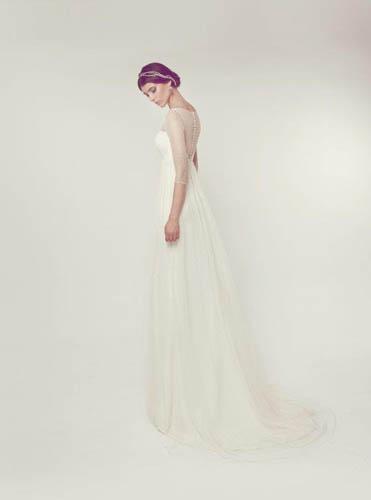 whiteday-vestidos-de-novia-zaragoza-17
