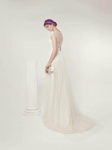 whiteday-vestidos-de-novia-zaragoza-19