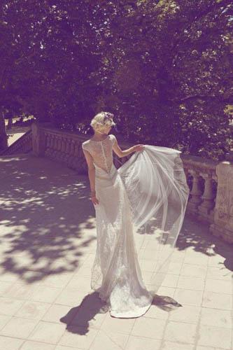 whiteday-vestidos-de-novia-zaragoza-24