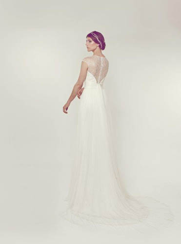 whiteday-vestidos-de-novia-zaragoza-30