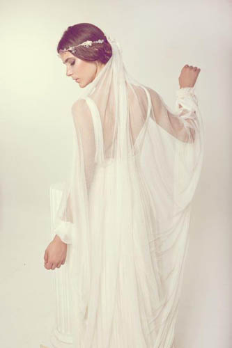 whiteday-vestidos-de-novia-zaragoza-32