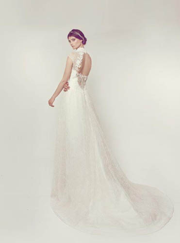 whiteday-vestidos-de-novia-zaragoza-34