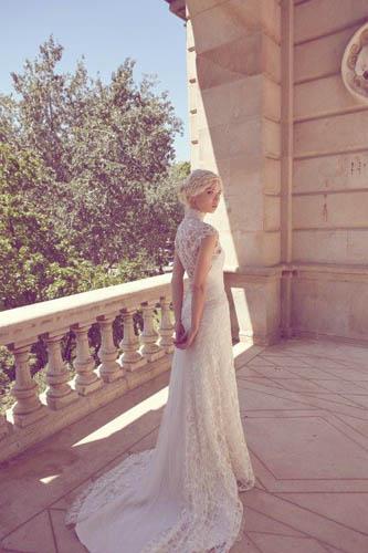 whiteday-vestidos-de-novia-zaragoza-35