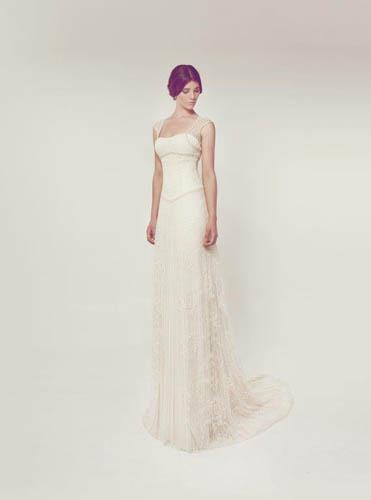 whiteday-vestidos-de-novia-zaragoza-8